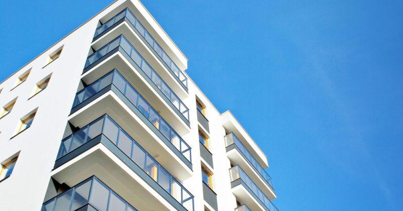 Nueva ley de copropiedad inmobiliaria sigue avanzando en su trámite legislativo